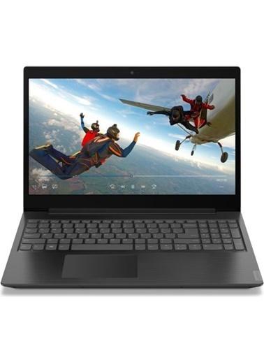"""Lenovo Ideapad L340-15IWL Intel Core I5 8265U 16GB 1TB + 256GB SSD MX230 Freedos 15.6"""" Fhd Taşınabilir Bilgisayar 81LG00LPTX Renkli"""